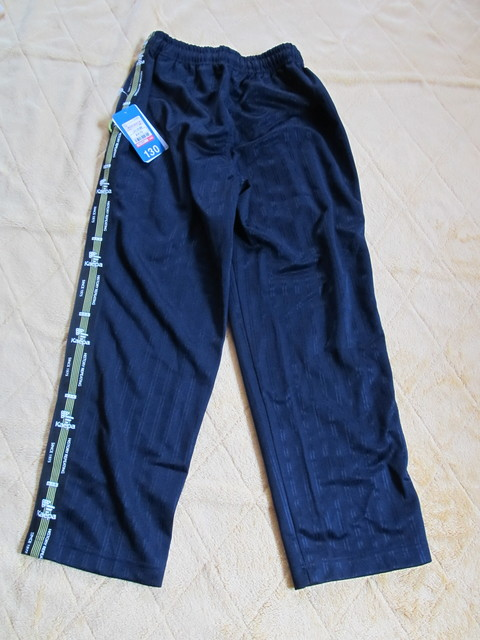 紺色ズボン.JPG