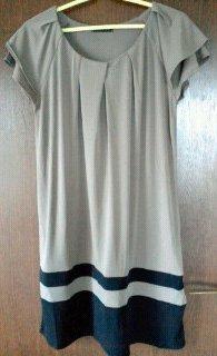 しまむら ファッション shimamura.jpg