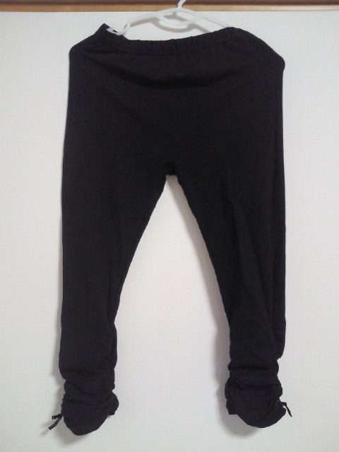 黒ズボン.jpg